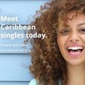 caribbean matches