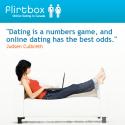 flirtbox