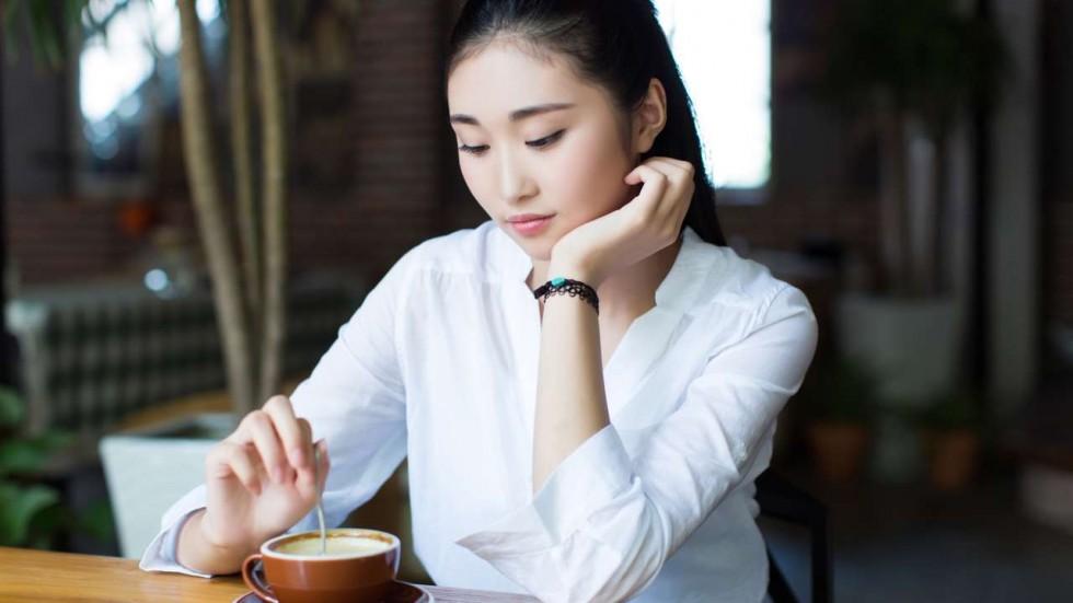 hong kong paginas de contactos para buscar pareja y conocer gente