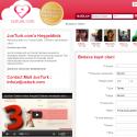 justurk.com