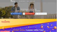 mejores paginas y apps de citas en vietnam