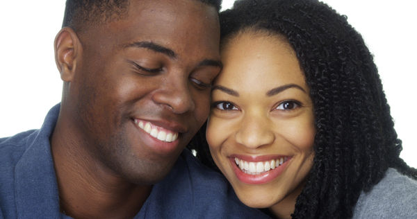 paginas de contactos jamaica