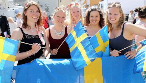 paginas de contactos suecia