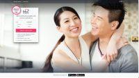paginas y apps de citas singapur