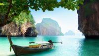 paginas y apps de citas tailandia