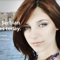 serbian love